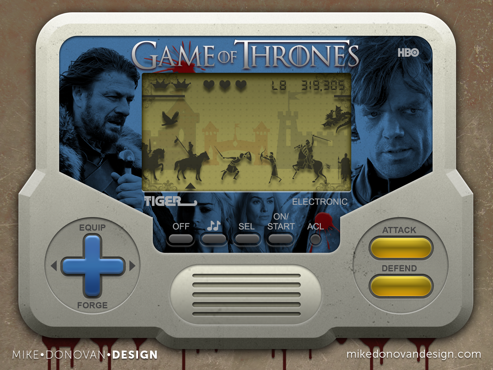 ui-game-game-of-thrones