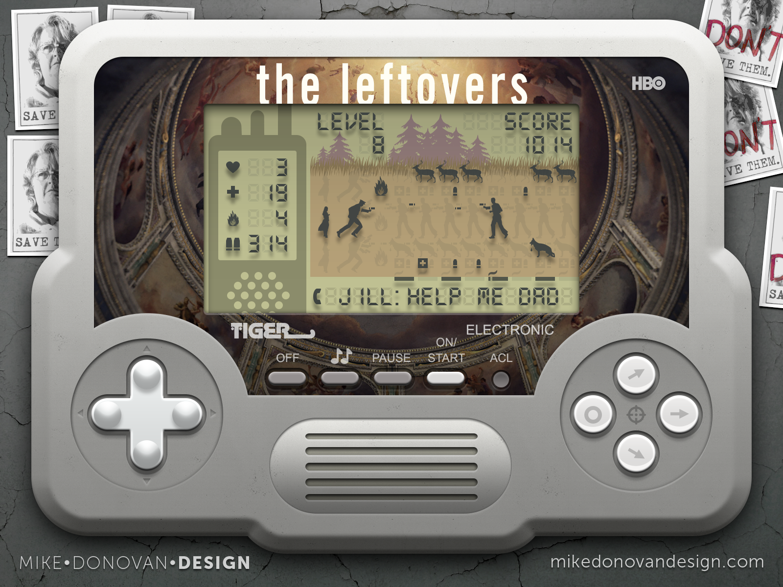 ui-game-handheld-leftovers